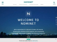 nominet.uk