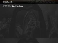 abbamania.co.uk