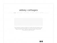 abbey-cottages.co.uk
