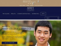abbeycambridge.co.uk