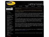 abbeylighting.co.uk