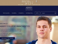abbeymanchester.co.uk