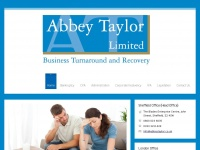 abbeytaylor.co.uk