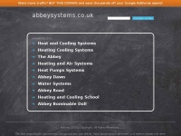 abbeysystems.co.uk