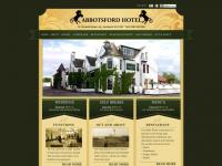 abbotsfordhotel.co.uk