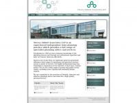 abbott-associates.co.uk