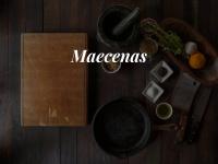 abc-accountancy.co.uk