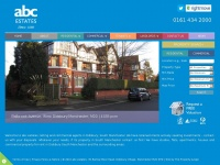abc-estates.co.uk