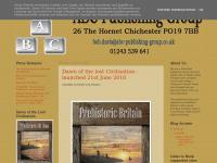 abc-publishing-group.co.uk