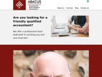 abcabacus.co.uk