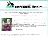 abcanimalsanctuary.co.uk