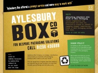abcbox.co.uk