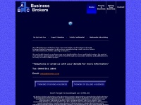 abcbrokers.co.uk