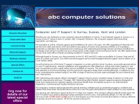 abccomputersolutions.co.uk