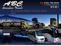 abccoachhire.co.uk