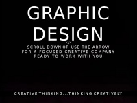 abcdesign.co.uk