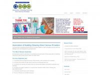 abcdsp.org.uk