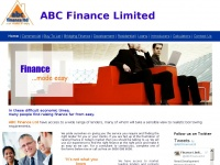 abcfinance.co.uk