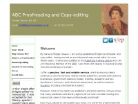 abcproofreading.co.uk
