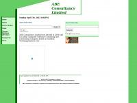 abeconsultancy.co.uk