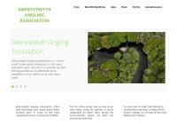 aber-angling.co.uk