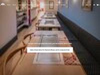 abeno.co.uk