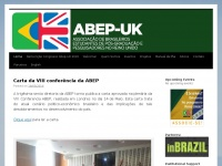 abep.org.uk