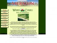 aberafon.co.uk