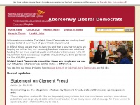 aberconwylibdems.org.uk