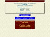 aberavon-historical-friends.co.uk