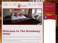 broadwayhotel.co.uk