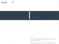 ukwa.org.uk
