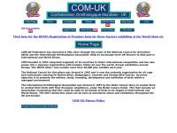 comuk.co.uk