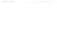 brocklebanklabradors.co.uk