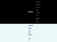 mafa.org.uk