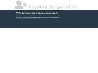 brockvilleshetlands.co.uk