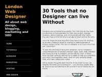 londonwebdesigner.co.uk
