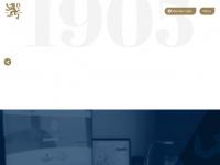nafd.org.uk