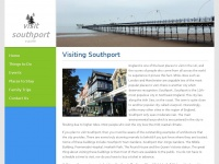 visit-southport.org.uk