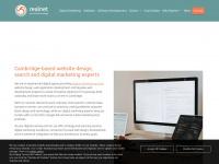 realnet.co.uk