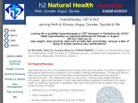 h2hypnotherapy.co.uk