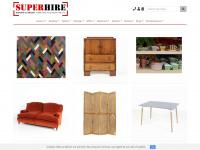 superhire.com