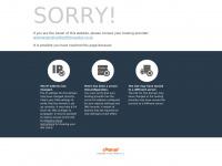 hallifordfilmstudios.co.uk