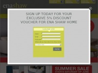 enashawhome.co.uk