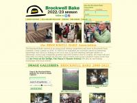 brockwell-bake.org.uk
