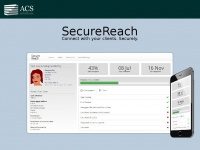 securereach.co.uk