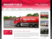 brogans.co.uk