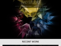 Badstudio.co.uk