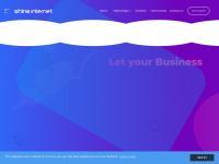shineinternet.co.uk