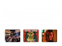 frightfest.co.uk